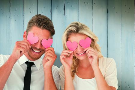5 Cara Jadul Menyatakan Cinta
