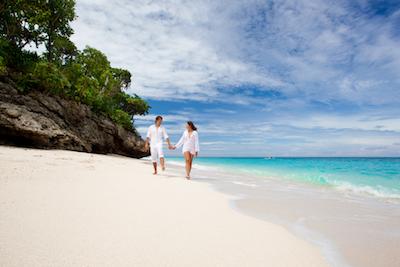 Tips Melakukan Foto Prewed di Pantai