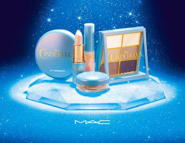Cerita Dongeng Ala M.A.C Cosmetics