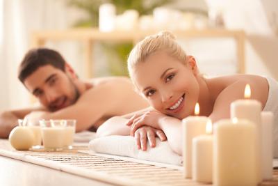 Tips Menikmati Couple Massage