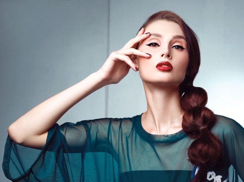 Tips Makeup dari Makeup Artist Kelas Dunia