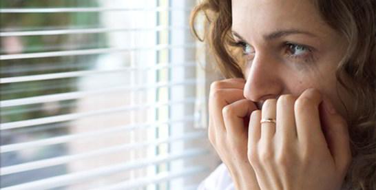 6 Rasa Takut Berlebihan yang Perlu Anda Kenali