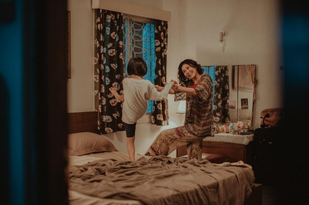 Hari Keluarga Nasional: Film Keluarga Terbaik Dari Indonesia