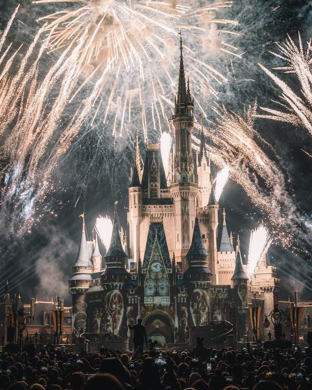 5 Rekomendasi Film Disney Wajib Kamu Tonton Di Akhir Pekan