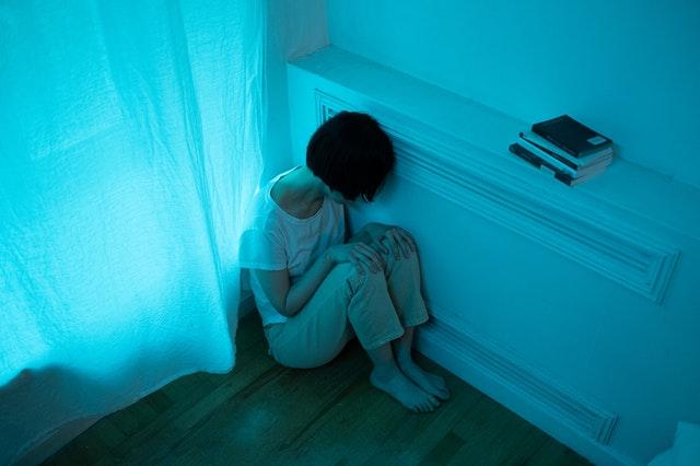 Gangguan Tidur: Jenis, Penyebab Dan Cara Mengatasinya