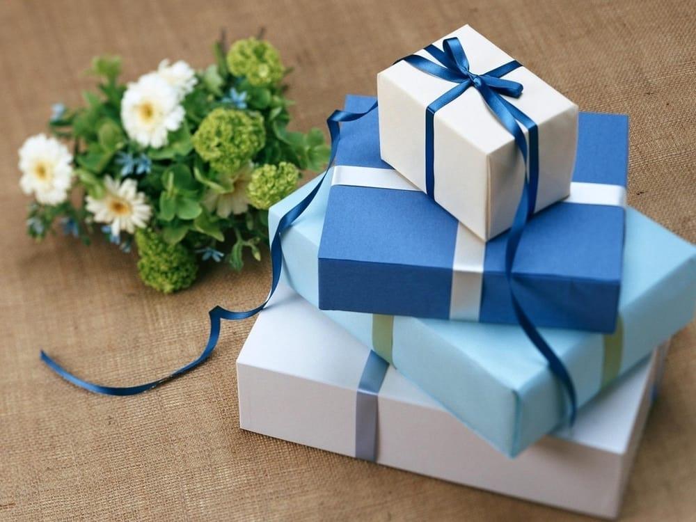 7 Hadiah Spesial Untuk Pasangan Berzodiak Gemini