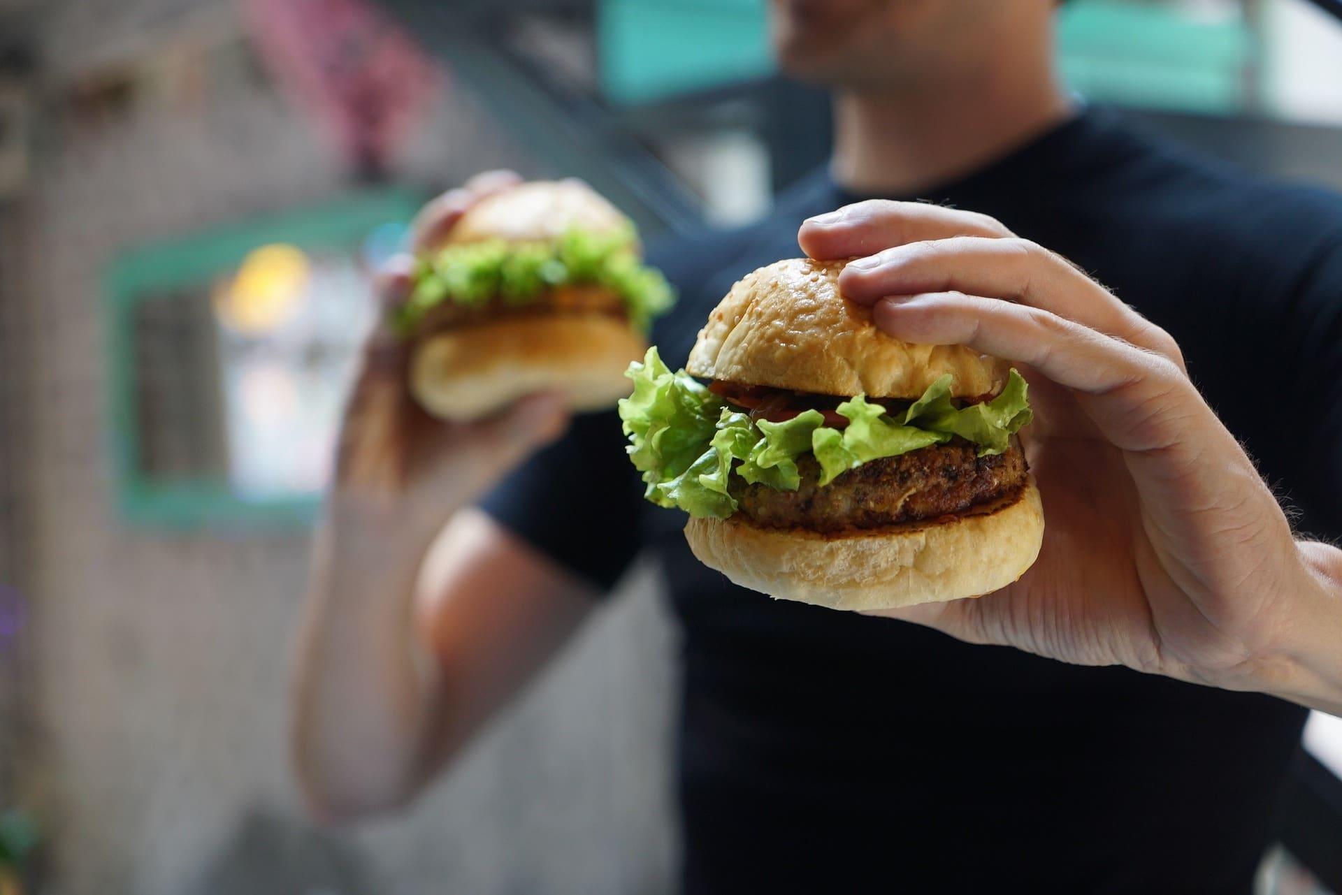 Cara Menjaga Pola Makan Yang Benar Setelah Diet