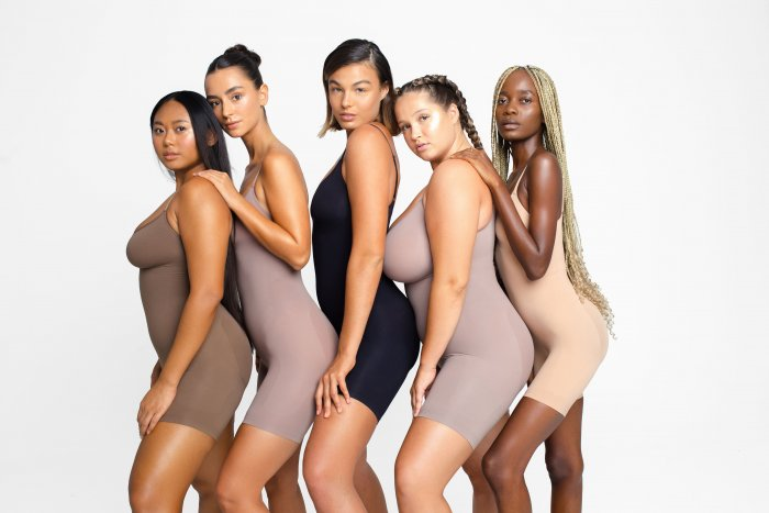 Hertape Rilis Contour Wear Untuk Beri Kepercayaan Wanita