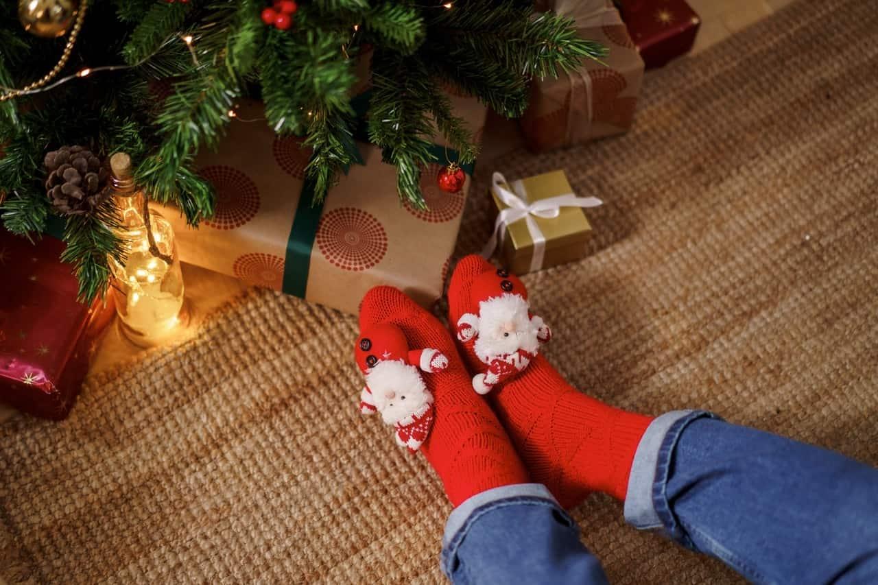 5 Ide Kado Natal Yang Unik