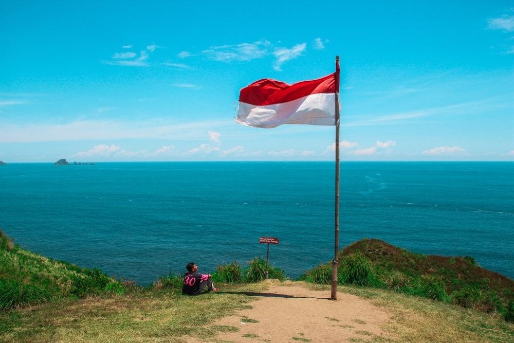 7 Fakta Peringatan Hari Kemerdekaan Indonesia Tahun 2020