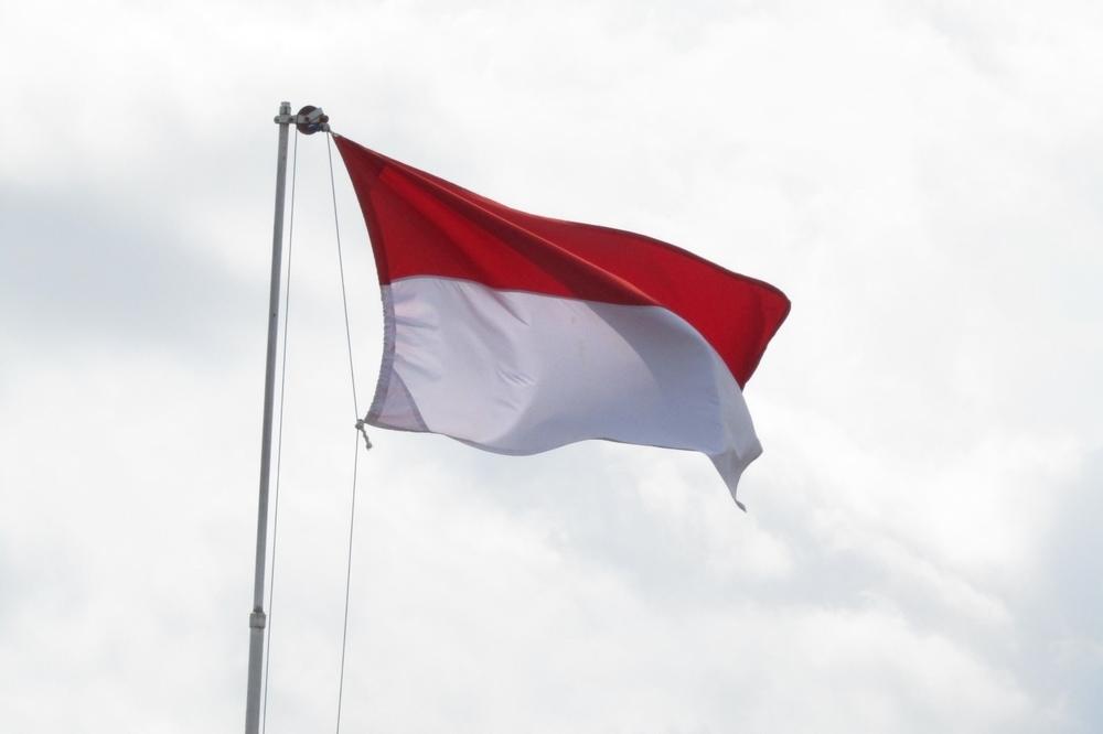 Lagu Indonesia Raya Dibuat Parodi, Ini Kata Kedubes Malaysia
