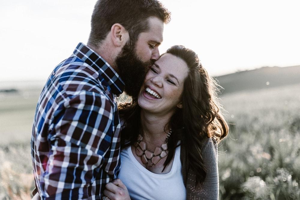 Ketahui 5 Cara Ini Agar Kamu Jadi Wanita Idaman Pria
