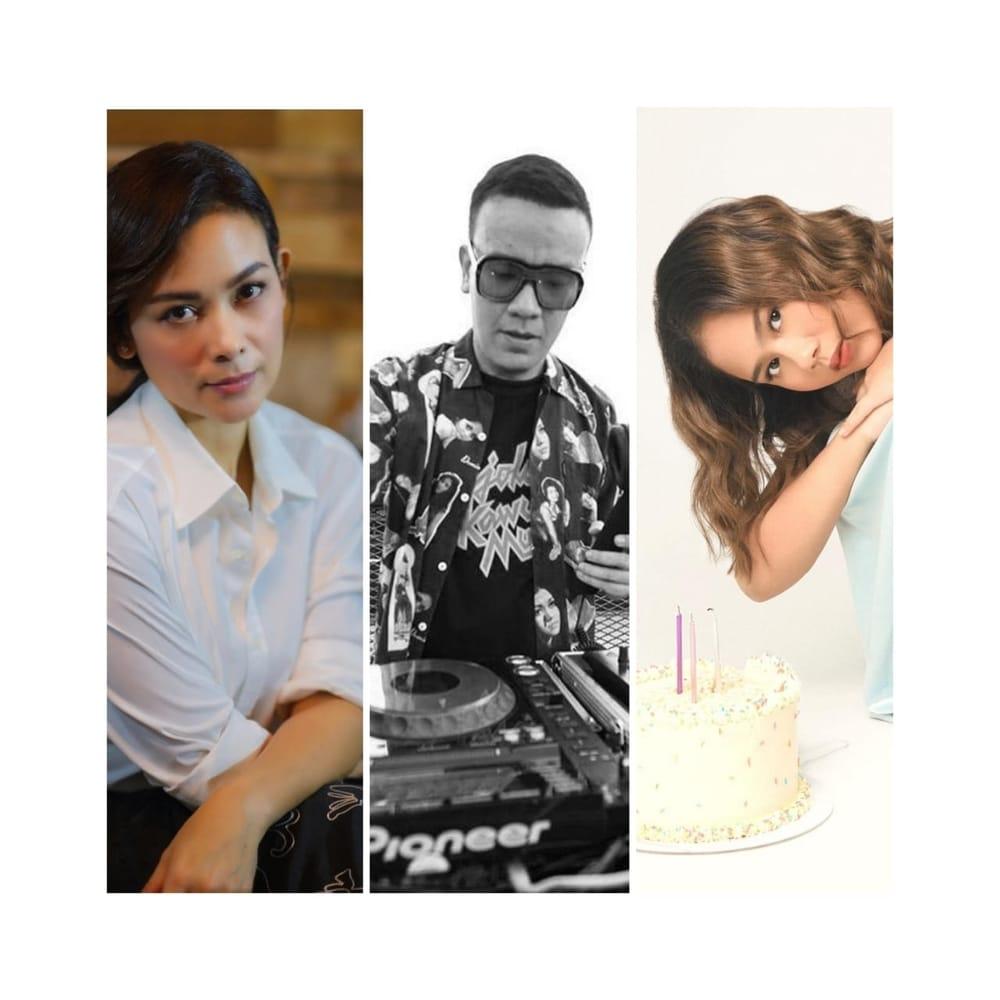 Hiburan Edukatif Lewat Live Stream Fest Vol 4 Siap Digelar