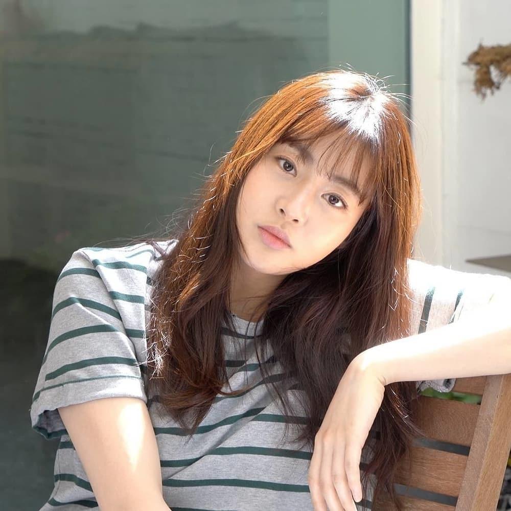 Drama Korea Yang Dibintangi Kang Sora Dan Wajib Ditonton