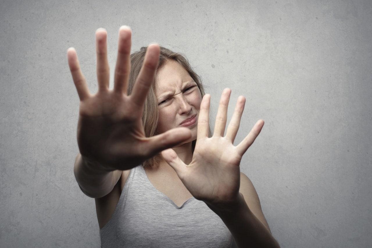 4 Kasus Kencan Online Paling Menyeramkan Versi Nessie Judge
