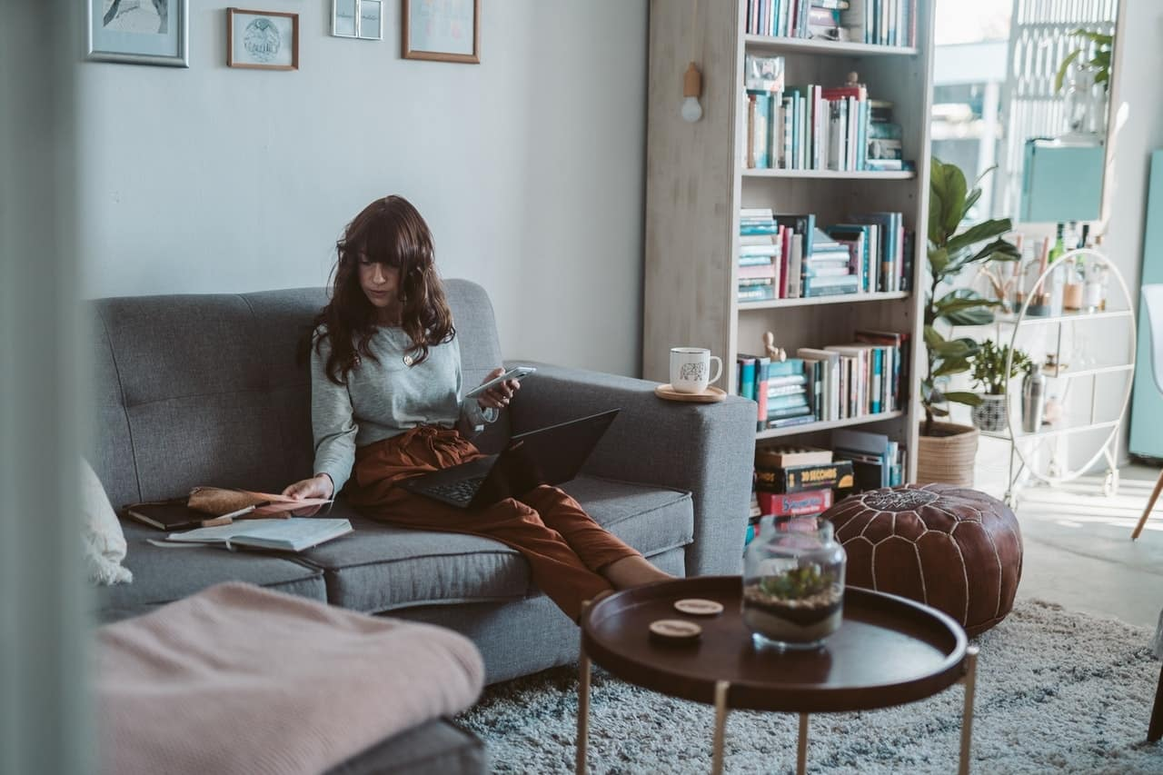 5 Langkah Bijak Kelola Dana Pinjaman Agar Bisnis Aman