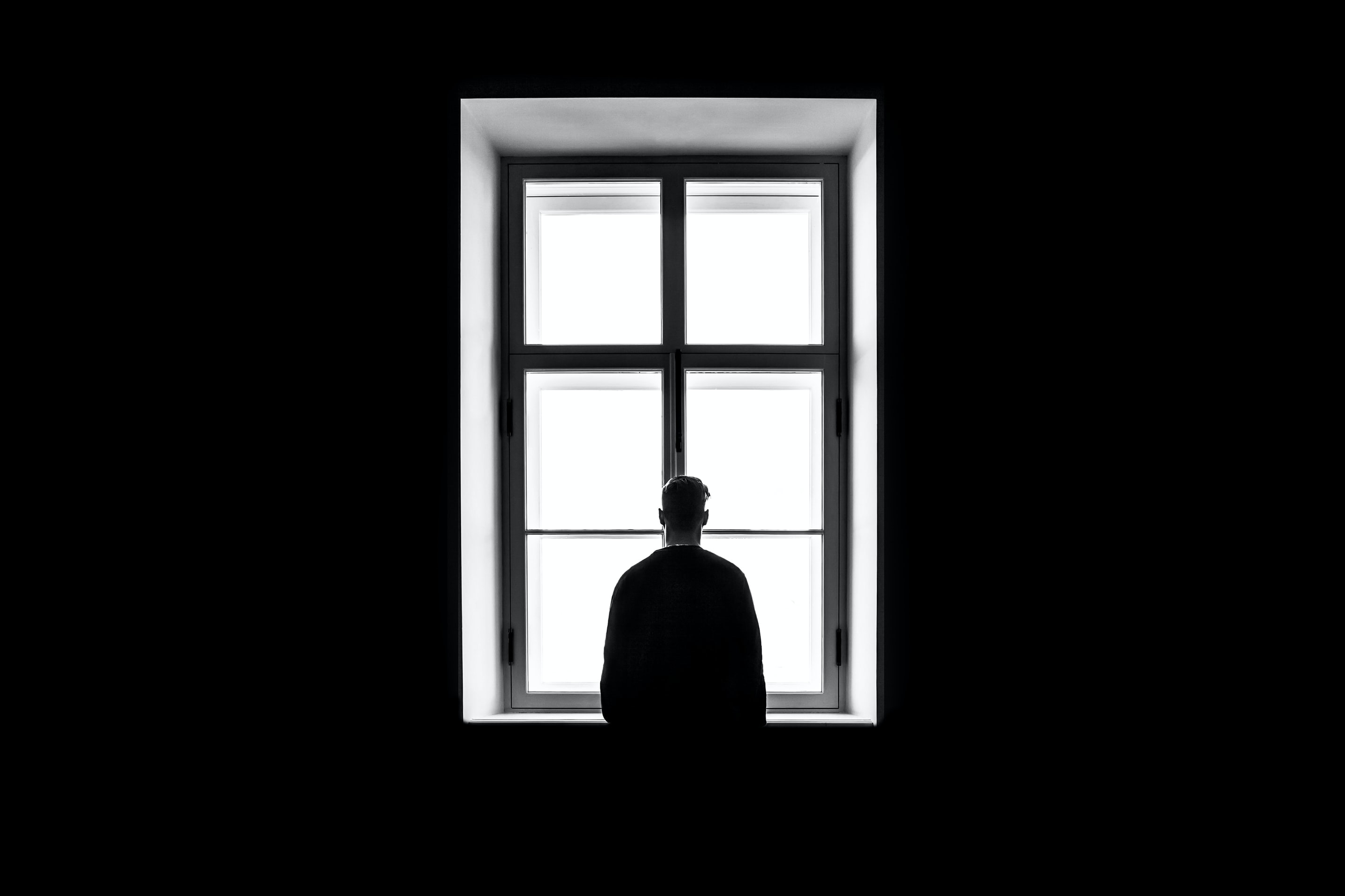 Fakta Tentang Kesepian Yang Perlu Kamu Ketahui