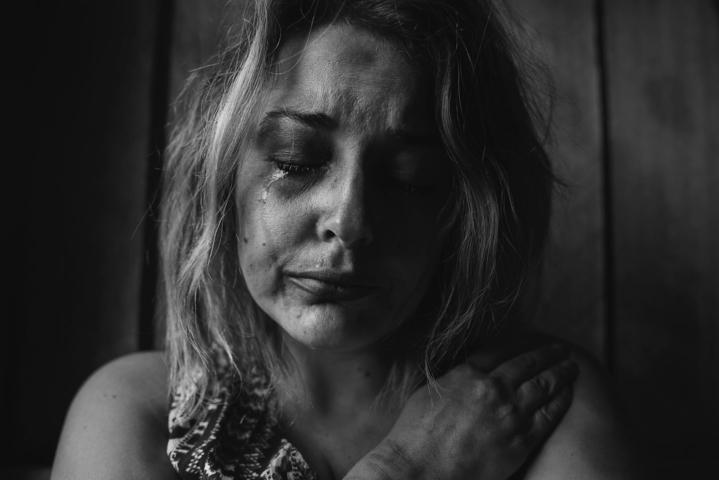 Kesepian Salah Satu Penyebab Depresi