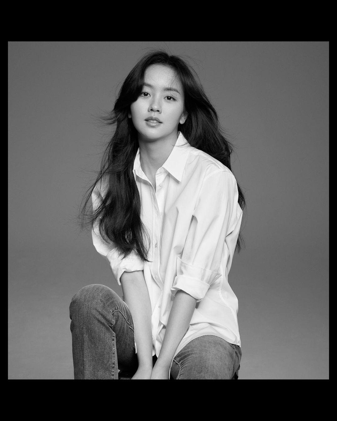 Daftar 5 Drama Kim So-hyun Yang Wajib Ditonton