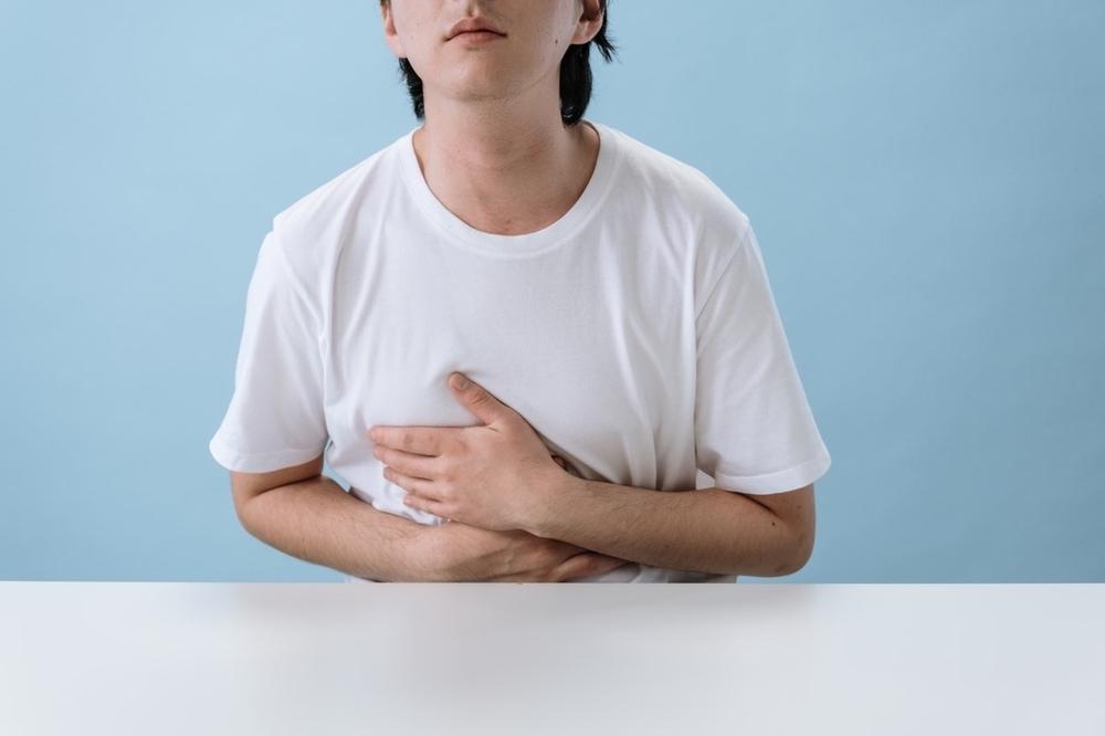 Kolesterol Naik Saat Puasa, Apa Penyebabnya?