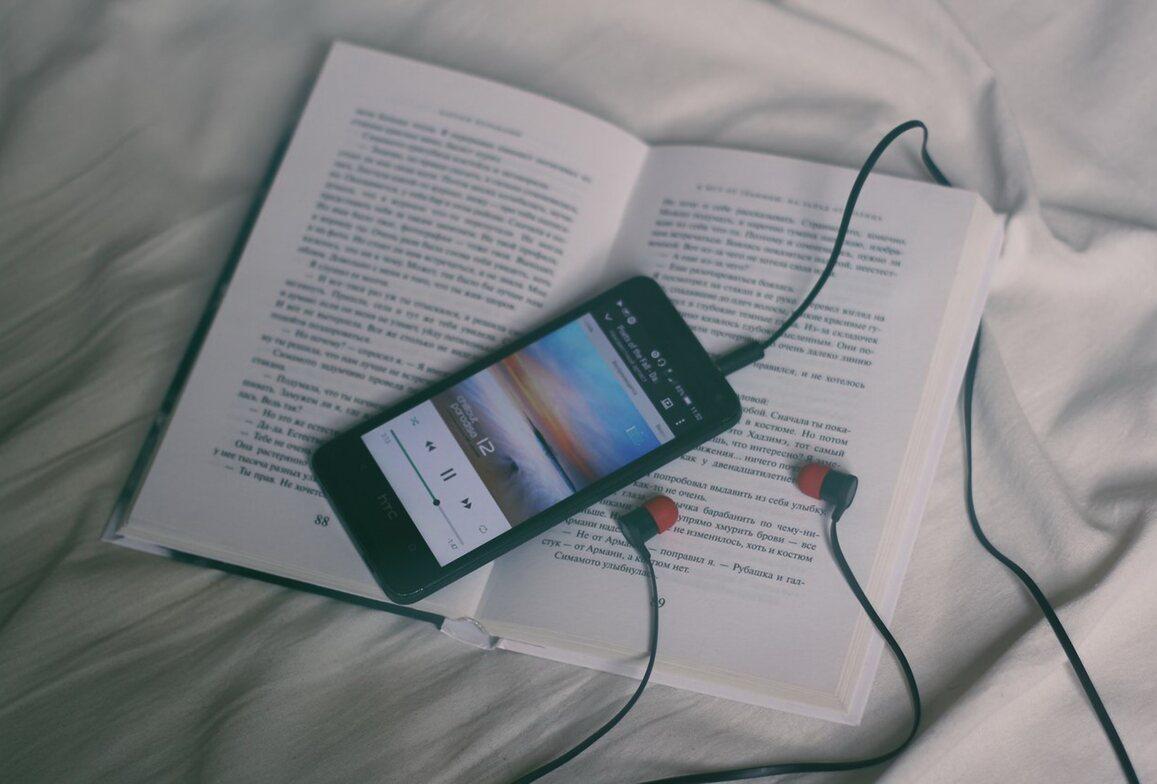 5 Manfaat Mendengarkan Musik Untuk Kesehatan