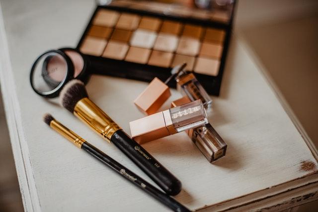 Inilah 5 Rekomendasi Produk Untuk Make Up Natural