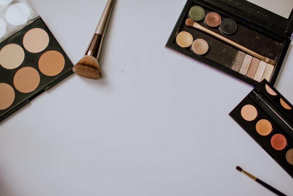 Deretan Makeup Terbaru Yang Wajib Dicoba Bulan Juni
