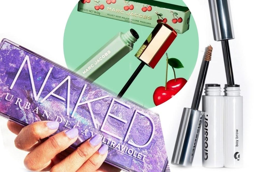 Makeup Favorit Selama Pandemi Covid-19 Pilihan Her World