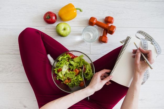 Sebelum Menjalani Diet Ketogenik, Ketahui Dulu Manfaatnya!