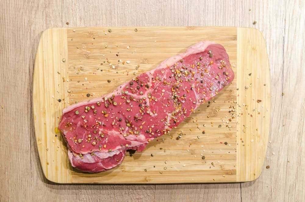 5 Tips Memasak Daging Agar Empuk Dan Lunak