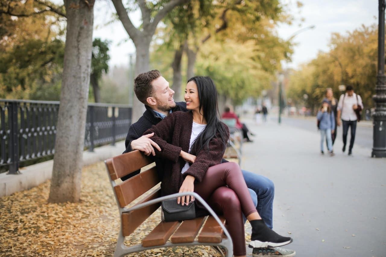5 Tips Untuk Mendekati Pria Berzodiak Cancer