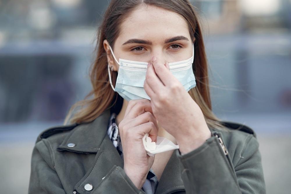 7 Hal Yang Patut Kamu Ketahui Tentang Penyakit Meningitis