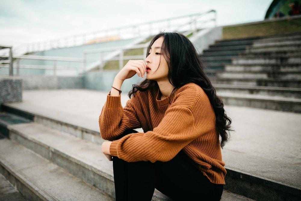 Tips Move On Dari Mantan Yang Selingkuh Dan Menyakitimu