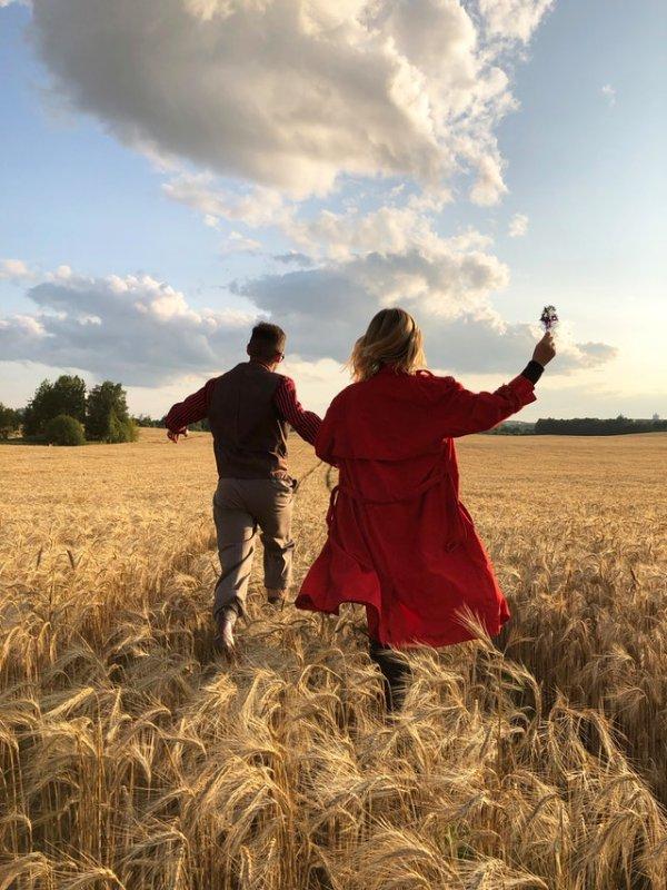 10 Kata-Kata Mutiara Cinta Yang Sederhana Tapi Dalam Makna