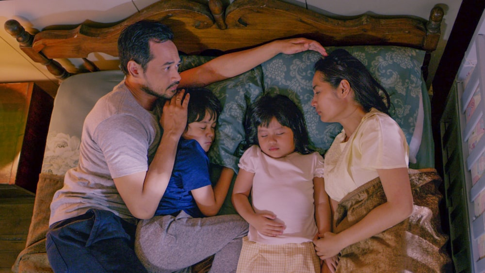 5 Film Bertema Keluarga Untuk Hiburan Lebaran Di Rumah