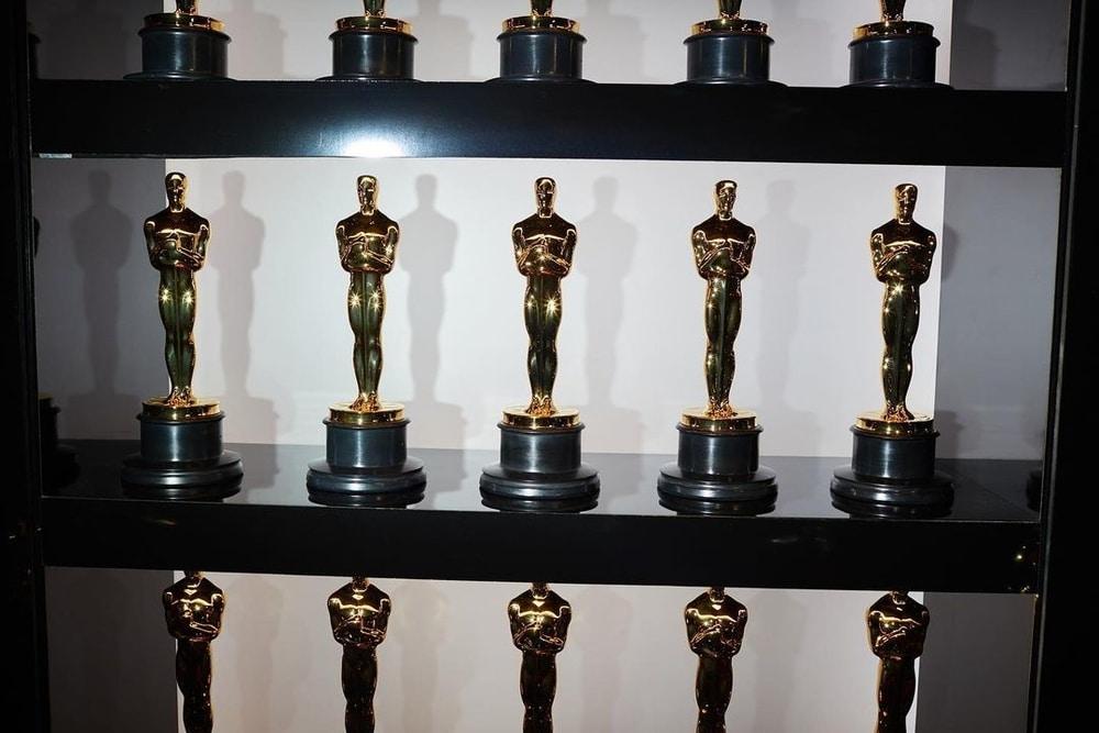 Anthony Hopkins, Nomadland, & Daftar Nominasi Oscar 2021