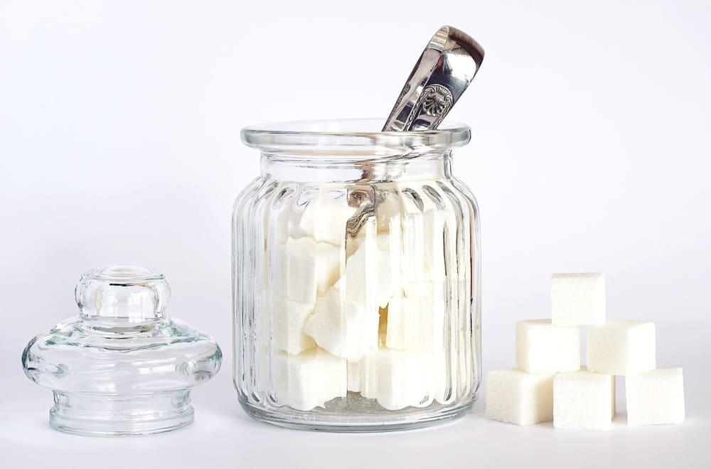 12 Pengganti Gula Yang Aman Dikonsumsi Selama Puasa
