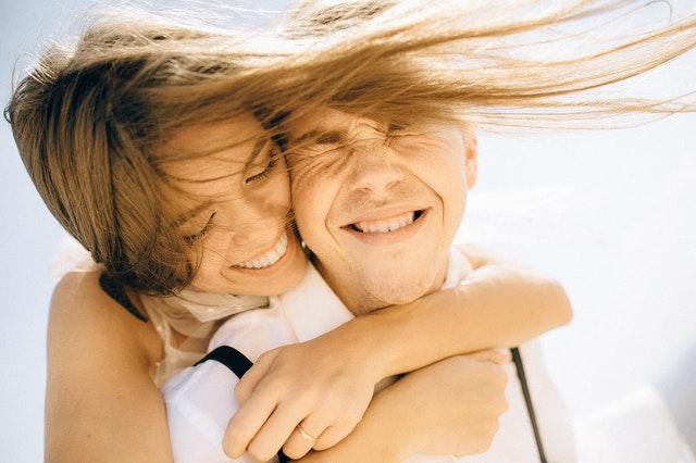 3 Cara Mudah Untuk Temukan Pasangan Yang Sefrekuensi