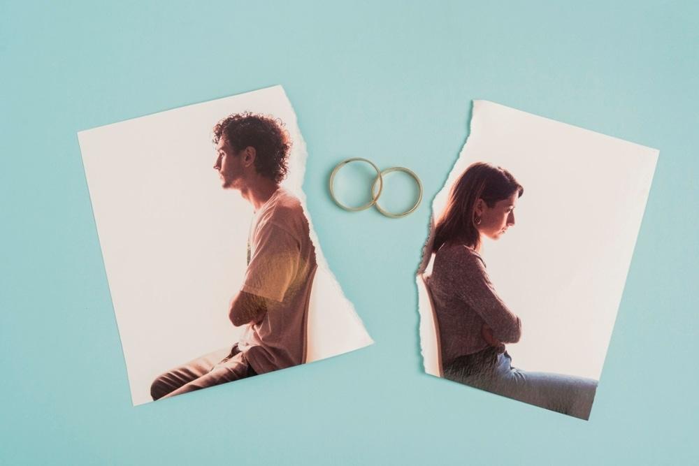 7 Cara Selamatkan Pernikahan Dari Perceraian