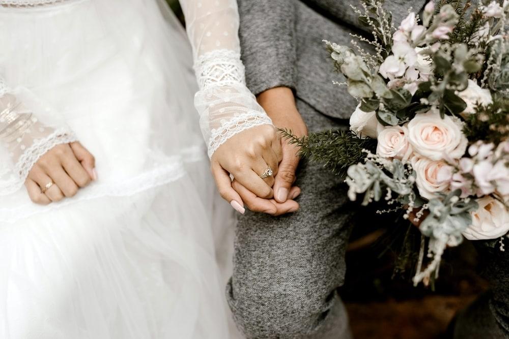 5 Cara Hadapi Rasa Takut Menikah Yang Patut Diketahui