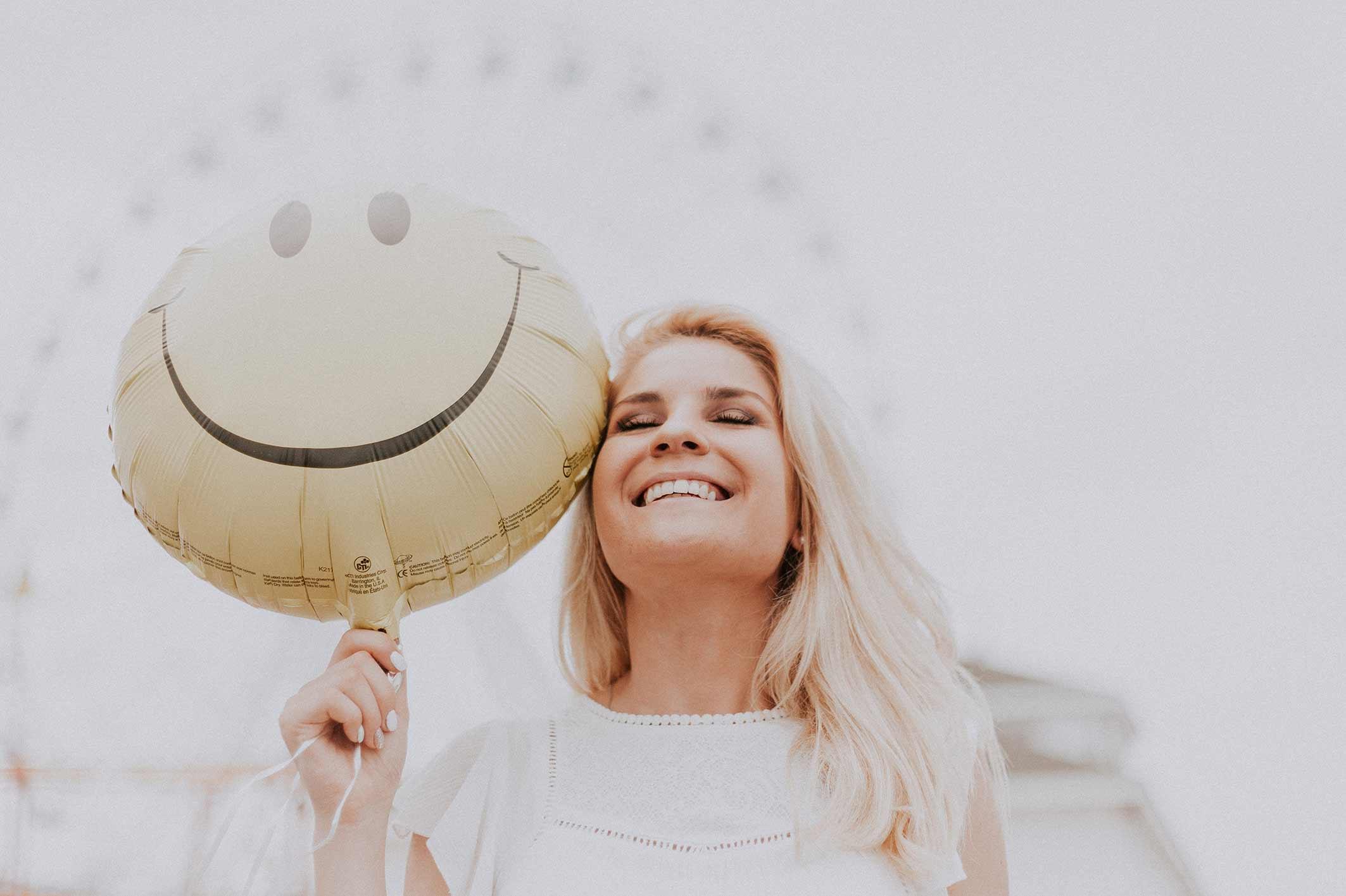 Atur Energi Untuk Hidup (Lebih) Bahagia
