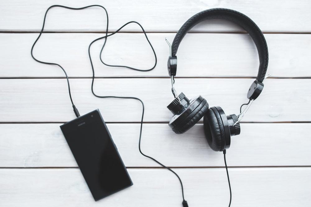 5 Lagu KPop Terbaru ini Bisa Naikkan Mood Kamu Dalam Sekejap
