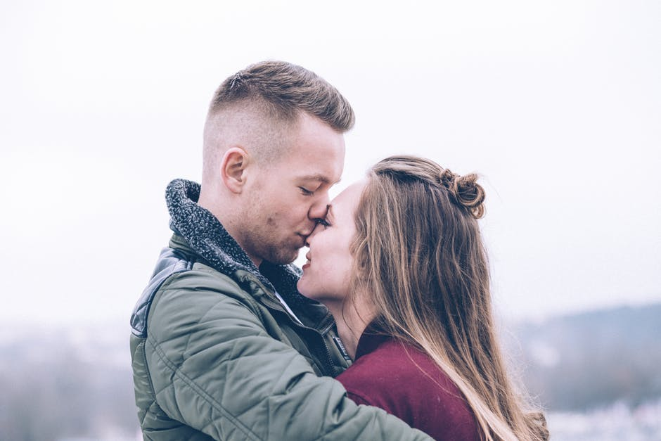 Lakukan Cara Ini Agar Pasangan Setia Padamu