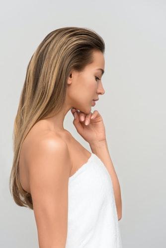 Perbedaan Hair Conditioner Dan Hair Mask Yang Perlu Diingat