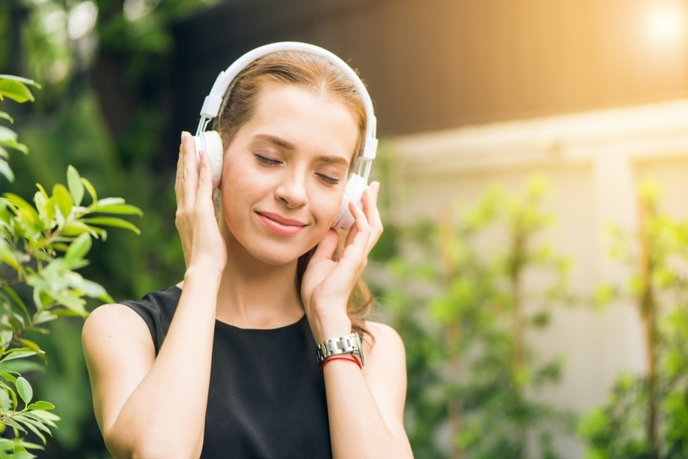 Popularitas Drama Radio: Dulu Dan Kini