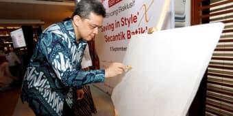 Mengenal Lebih Jauh Investasi Baru 'Savings Bond Ritel'