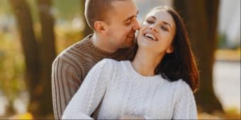 Begini Cara Wanita Memikat Hati Pria Yang Dicintainya