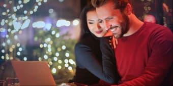 Kanmo Group Sediakan Layanan Belanja Online