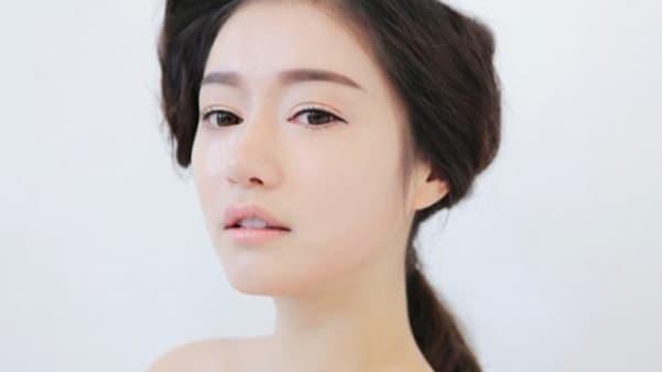 Trik Makeup Flawless Ala Bintang Korea