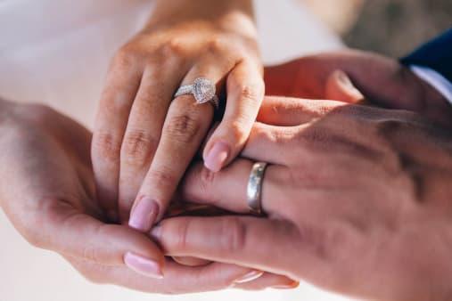 Angka Perceraian Semakin Meningkat, Ini Alasannya